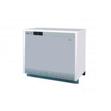 Protherm напольный чугунный газовый котел Гризли 130KLO мощностью от 65 до 150 кВт, 130 кВт, атмо, отопление