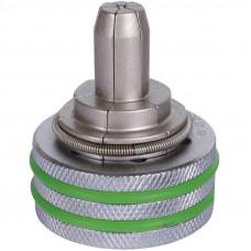 Stout PEX-20х2,9 Расширительная насадка для инструмента PEXcase (стабильная труба), диаметр 20 для труб из сшитого полиэтилена