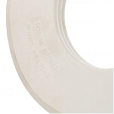 Stout SCA-0080-010002 элемент дымохода внутренняя декоративная манжета Ø80 (групповая упаковка 10 шт)