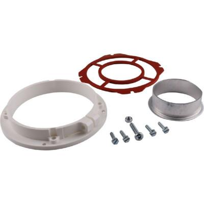 Stout SCA-6010-000007 элемент дымохода комплект адаптеров совместим с Immergas