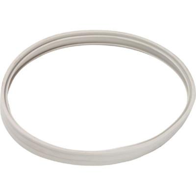 Stout SCA-6010-000105 элемент дымохода кольцо уплотнительное Ø100, для уплотнения внешних труб коаксиального дымохода