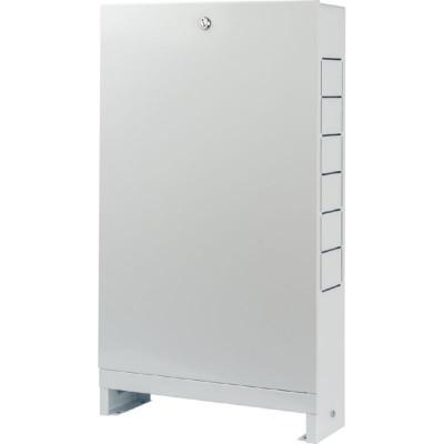 Stout SCC-0001-000013 Шкаф распределительный наружный 1-3 выхода (ШРН-0) 651х120х365