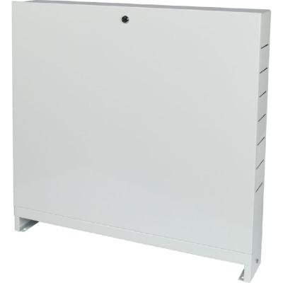 Stout SCC-0001-000810 Шкаф распределительный наружный 8-10 выхода (ШРН-3) 651х120х704