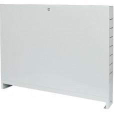 Stout SCC-0001-001112 Шкаф распределительный наружный 11-12 выхода (ШРН-4) 651х120х854