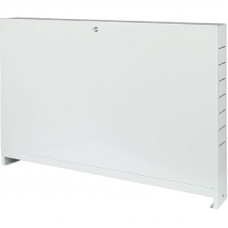 Stout SCC-0001-001316 Шкаф распределительный наружный 13-16 выхода (ШРН-5) 651х120х1004