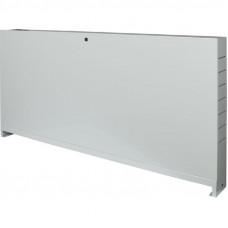 Stout SCC-0001-001920 Шкаф распределительный наружный 19-22 выхода (ШРН-7) 651х120х1304