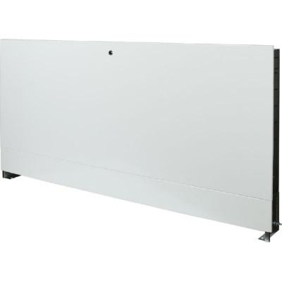 Stout SCC-0002-001920 Шкаф распределительный встроенный 19-20 выхода (ШРВ-7) 670х125х1346
