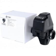 Stout SCS-0001-000053 Реле давления для водоснабжения со встроенным манометром PM5-3W, 1-5 бар