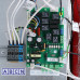 Stout SEB-0001-000005 котел электрический 5 кВт