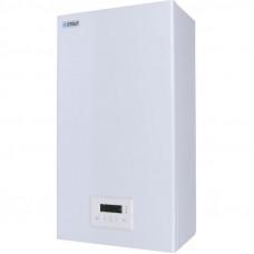 Stout SEB-0001-000014 котел электрический 14 кВт