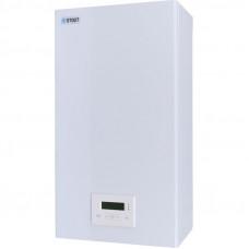 Stout SEB-0001-000021 котел электрический 21 кВт