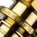 """Stout SFA-0002-002012 Переходник с внутренней резьбой 20xRp 1/2"""" для труб из сшитого полиэтилена аксиальный"""