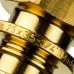 """Stout SFA-0002-002534 Переходник с внутренней резьбой 25xRp 3/4"""" для труб из сшитого полиэтилена аксиальный"""