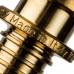 Stout SFA-0003-000016 Муфта соединительнаяравнопроходная 16 (аксиальный)