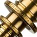 Stout SFA-0004-002516 Муфта соединительнаяпереходная для труб из сшитого полиэтилена - 25x16