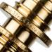 Stout SFA-0004-003225 Муфта соединительнаяпереходная для труб из сшитого полиэтилена - 32x25