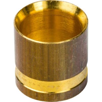 Stout SFA-0020-000020 Монтажная гильза 20 для труб из сшитого полиэтилена аксиальный