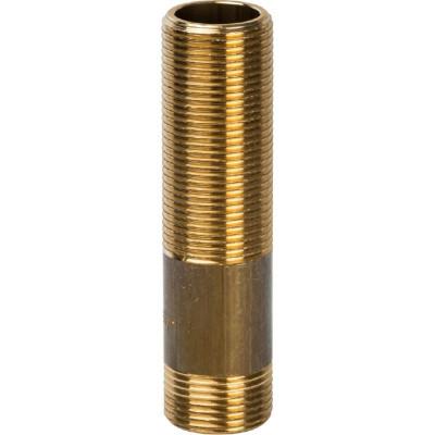 """Stout SFT-0032-012150 Сгон 1/2""""x150"""